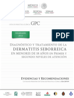 EyR_SSA_205_09.pdf