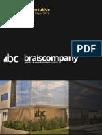 Sumário Executivo Oficial Braiscompany