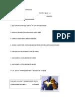 Examen Practico de Parasitologia