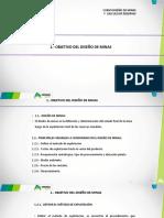 01.- Objetivo Del Diseño de Minas-A