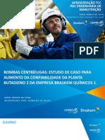 FÁBIO SILVA - APRESENTAÇÃO TCC_Manutenção.pptx