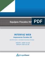 1530651817-Interfaz-Web-SMH-PT-1000F-Rev003.pdf