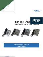 neax_2000_ips.pdf