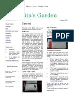 newsletter 9 august 2019 pdf