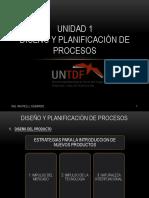 Planificaciòn de procesos 1