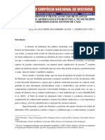 1427735095_ARQUIVO_HayalaKatarine-TextoAnpuh2015.pdf