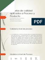 Modelos de calidad aplicados a Desarrollo y de Producto.pptx