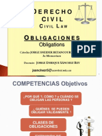 P.P. OBLIGACIONES.pdf