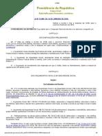 L13808.pdf