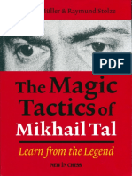 The Magic Tactics of Mikhail Tal Muller and Stolze (1).pdf