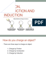 2._friction_conduction_induction.pptx