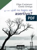 PORQUE NO LOGRO SER ASERTIVO.pdf