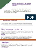 Amenazas, Vulnerabilidades y Ataques a La Ciberseguridad (Jorge Rodas)Cap 03