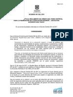FEST Acuerdos_001_de_2019.pdf