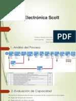 Electrónica Scott.pptx