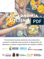Gastronomia_Sostenible_-_PNUMA