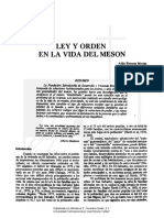 1978-Ley-y-orden-en-la-vida-del-mesón-.pdf