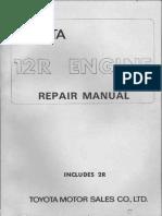 manual 12r