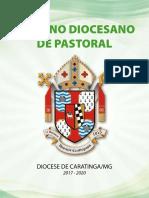 Plano Pastoral (IX).pdf
