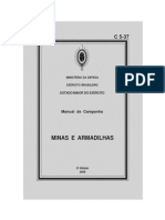 C-5-37 .pdf