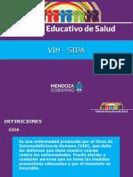 sida-presentacion.ppt