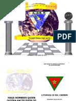 1. Vademecum CD del Carmén.pdf