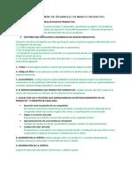 CUESTIONARIO RESUELTO DE DESARROLLO DE PRODUCTOS (1).pdf
