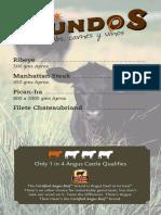 menu-certified-angus-beef-low.pdf