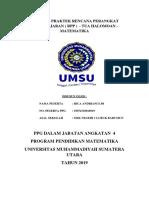 Tugas 1.1 Praktik RPP - Tua Halomoan - RICA ANDRIANI