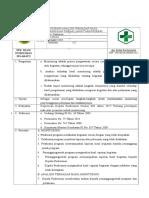 1.1.5.3 SOP-Monitoring-Analisis-Terhadap-Hasil-Monitoring-Dan-Tindak-Lanjut-Monitoring bahan edit.doc