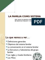 Lafamiliacomosistemafinal 150809160220 Lva1 App6892