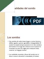 Cualidades del sonido.pptx