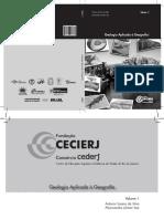 Geologia Aplicada à Geografia.pdf