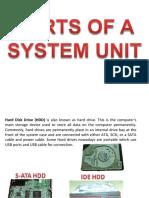 partsofsystemunit-100613090334-phpapp01
