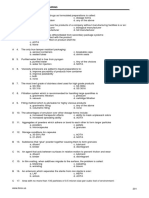 Manufacturing Pharmacy Answer Key-GREEN PACOP