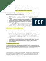 CONFIGURACIÓN Y ORGANIZACIÓN DEL TERRITORIO PERUANO.docx
