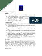 Regras de Futsal