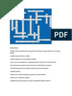 crucigrama (1).docx