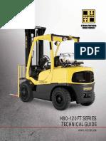 Montacarga Hyster _ H80-120FT TechGuide.pdf