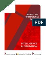 BV20-manual_ES_AV.pdf