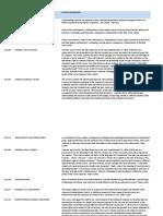 Criminology Course Descriptions for Web