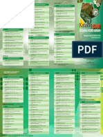Katalog SNI Kehutanan.pdf