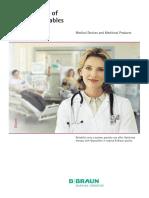 materialy-do-dializy.pdf