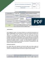 INFORME DE INVESTIGACION (ROSA AMELIA).docx