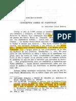 FALS BORDA Orlando Psicologia Social Campesino Cundi Boyacense Analisis de Su Pasividad 32337-326170-1-Pb