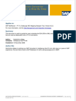 dokumen.tips_bic-mapping-in-seeburger.pdf