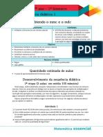 04_NOVA_MAT_7ANO_1BIM_Sequencia_didatica_1_CARACT
