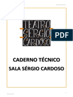 CADERNO-TÉCNICO-SALA-SERGIO-CARDOSO_fev17
