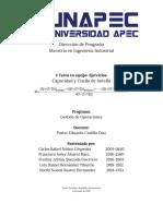 1_ Tarea en equipo_ Ejercicios. Capacidad y Cuello de botella..pdf