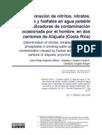 0379-3982-tem-30-04-15.pdf